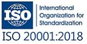 Nowa wersja Standardu Zarządzania  Usługami ISO/IEC 20000